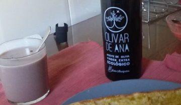 Desde Siete Aranzadas queremos sensibilizaros a todos de la importancia de incluir el aceite de oliva virgen en nuestra dieta.